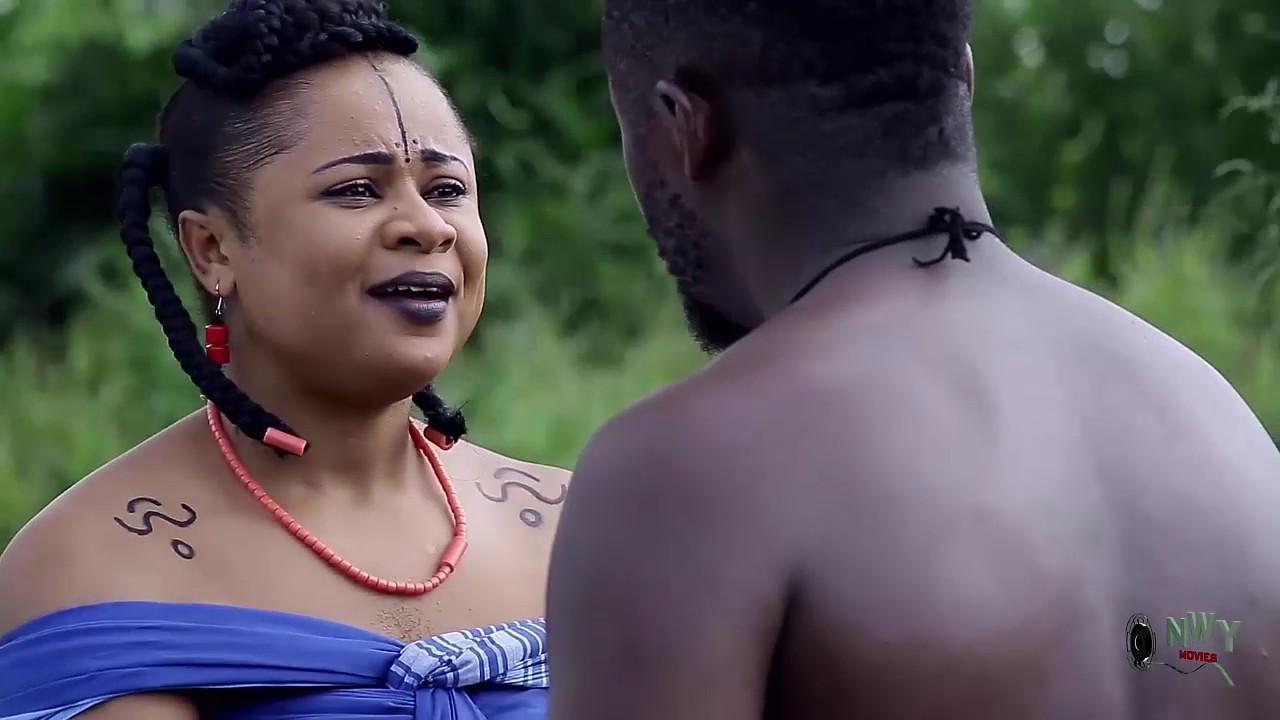 Download Priceless Love Season 3&4 Teaser  - New Movie 2018 Latest Nigerian Nollywood Movie Full HD 1080p