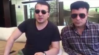 Чонибек Муродов хазл кард ба Бахроми Гафури 2016