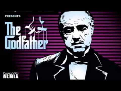Rampage - The Godfather (Smokey Joe remix)