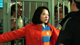 Video [Drama Preview] Detectives in Trouble (강력반) download MP3, 3GP, MP4, WEBM, AVI, FLV April 2018