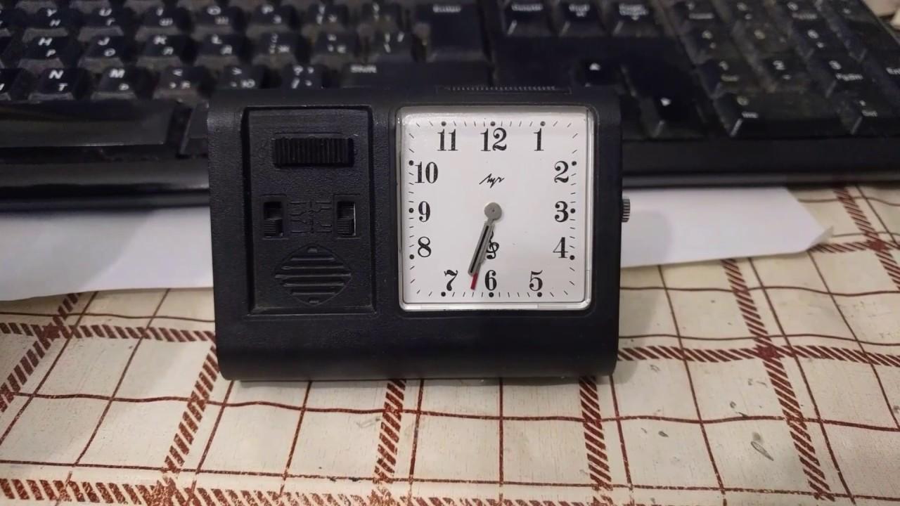 наручные говорящие часы купить в москве – База товаров