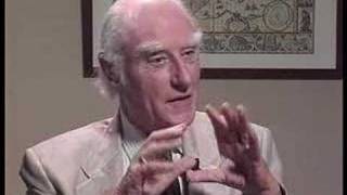 UCSD Guestbook: Francis Crick
