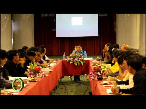 วันที่8 สิงหาคม 2558 ณ โรงแรมชุมพรแกรนด์พาเลซ อำเภอเมือง จังหวัดชุมพรสภาพลเมืองจังหวัดชุมพร 8858