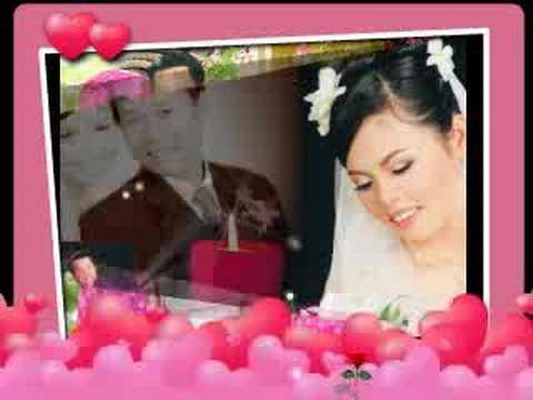 Hoang Minh - Thanh Hang Wedding
