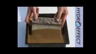 видео Нанобетон - новая технология в строительстве