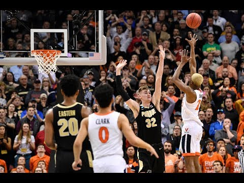 DMV Madness: 12 memorable Sweet 16 and Elite Eight NCAA tournament games involving local-ish teams