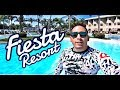 The Best Resorts in Costa Rica - Top 5 - YouTube