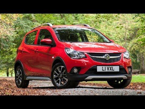 vauxhall-viva-rocks-2019-car-review