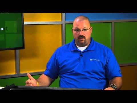 03 - (Office 365) Single Sign On, DirSync & ADFS