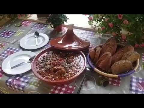 en-exclusivité-tajine-d-épinard-et-aux-pois-chiches-d-aïcha-recette-originale.