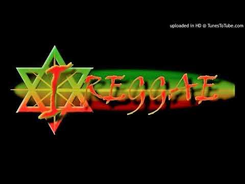 Gospel - Sinach (Way Maker) - Reggae Mix..