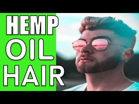 benefits-of-hemp-oil-for-your-beard,-moustache,-skin-and-hair-growth