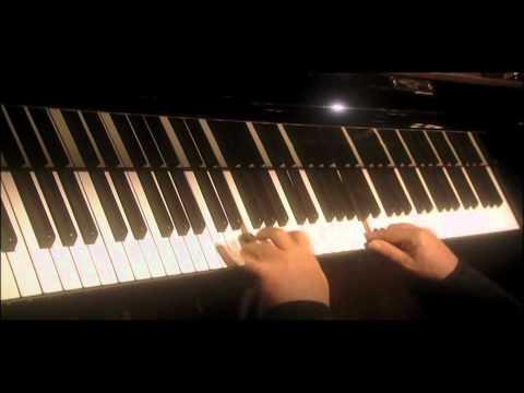 "Barenboim on Beethoven ""Waldstein"" 1st Movement"