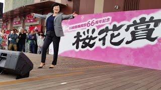 54歳 麻倉未稀 ヒーロー 麻倉未稀 検索動画 18
