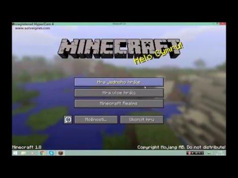 minecraft warez free download