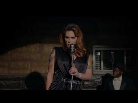 Beth Hart love is a lie karaoke