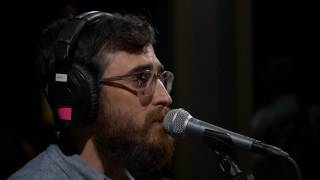 Woods - Full Performance (Live on KEXP)