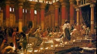 Series 3   Sermon 7   The Meaning of Life   Ecclesiastes 1 2