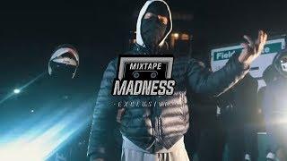 Zapętlaj (ZT) Latts - Smackdown (Music Video) | @MixtapeMadness | Mixtape Madness