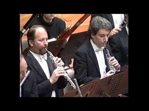 "Beethoven Symphony No.3 in E-flat major, Op 55 ""Eroica"" Riccardo Muti / Philadelphia Orchestra"