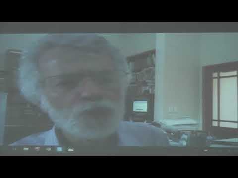 """""""La Pedagogía Socialista"""" - Luiz Carlos de Freitas, Brasil"""
