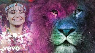 Demi Lovato - Lionheart (Official)