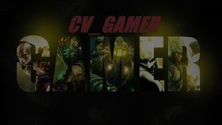 Call of Duty Ghosts on XBOX 1