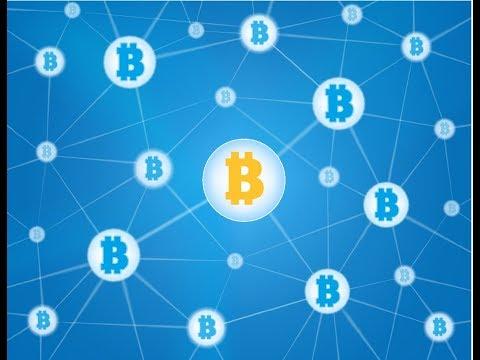 Decentralizált crypto tőzsdék