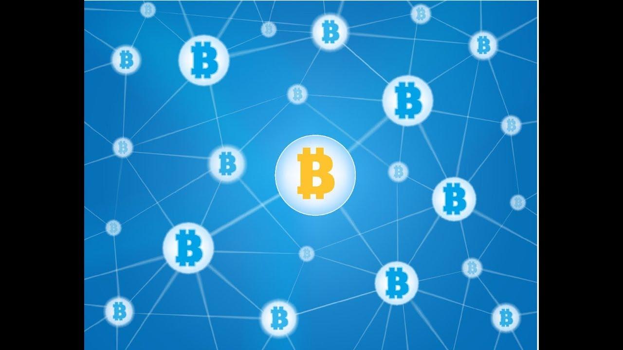 cryptocurrency tőzsdék