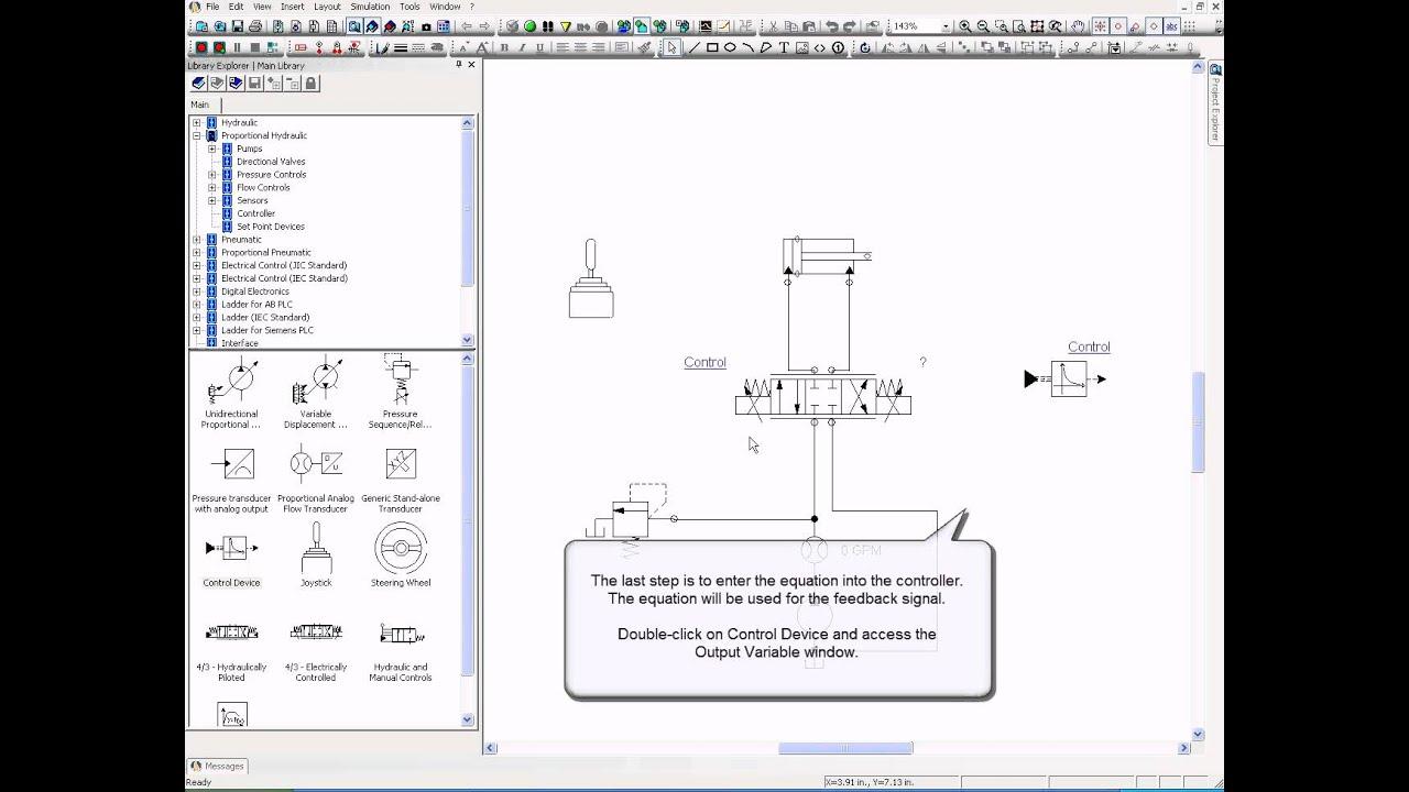 Hydraunics Design Studio