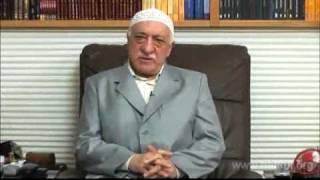 Fethullah Gülen Heyecan Yorgunluğu...1