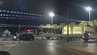 NETANYA NIGHT - ISRAEL(NETANYA NIGHT - ISRAEL. Нета́ния крупнейший курорт средиземноморского побережья Израиля. Нетания растянулась вдоль..., 2016-05-28T10:42:01.000Z)