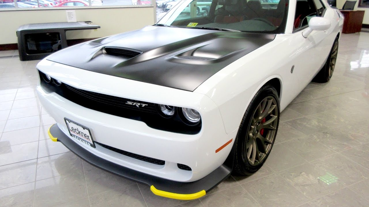 2018 dodge srt hellcat.  dodge with 2018 dodge srt hellcat