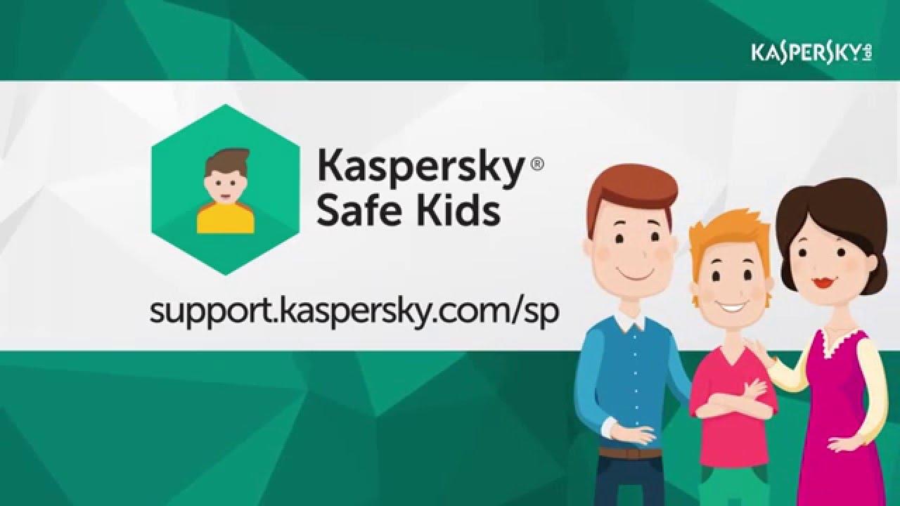 12aabd5765c Kaspersky hogar - Pagina web Micronet Panamá