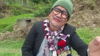 Raato Ghar in usa Takme buda promo