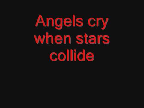 The Red Jumpsuit Apparatus - Angels Cry (Lyrics)