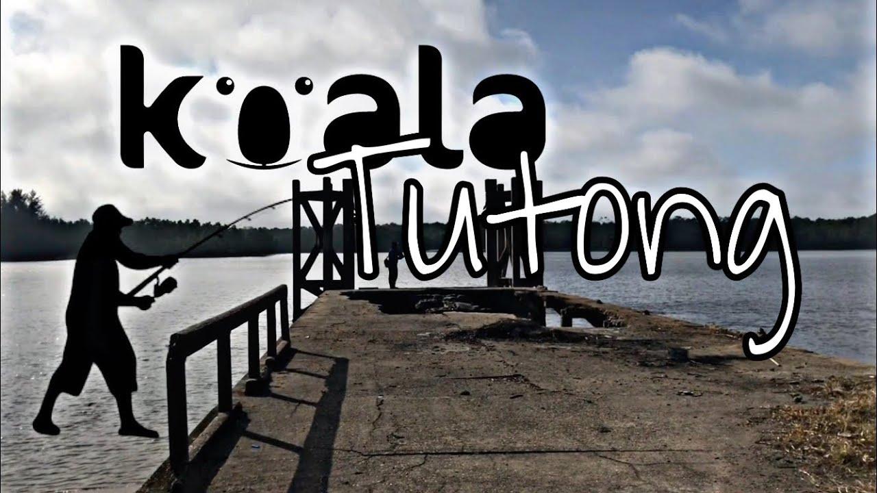 Download Spot Kuala Tutong