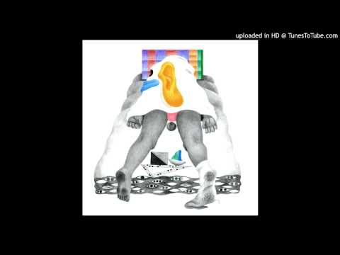 "Shlohmo feat. Jeremih - ""Bo Peep (Do U Right)"""