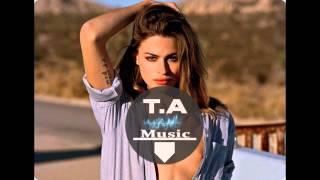 Mike Metro Feat Simon Milan The Revelator T A Remix
