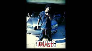 Lose Your Life By Young Beast Da G Ft King Goon,Gangsta E,Drac