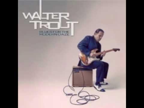 walter-trout-pray-for-rain-waltertroutblues