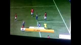 FIFA12 Gameplay Virtual Pro+how o make EAS XP PC/CZ