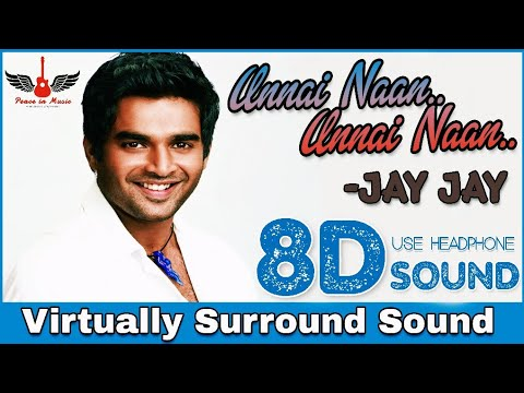 Tamil movie songs Search