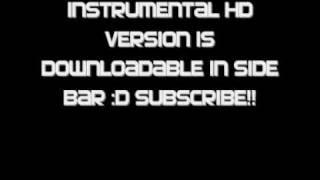 Beamer Benz Or Bentley Instrumental!!!! DL LINK!!!