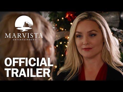 Trailer do filme A Cinderella Christmas