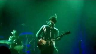 Watch Yodelice Experience video