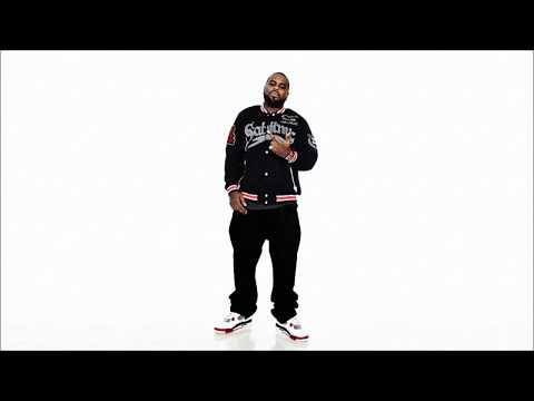 Crooked I - Hour 1