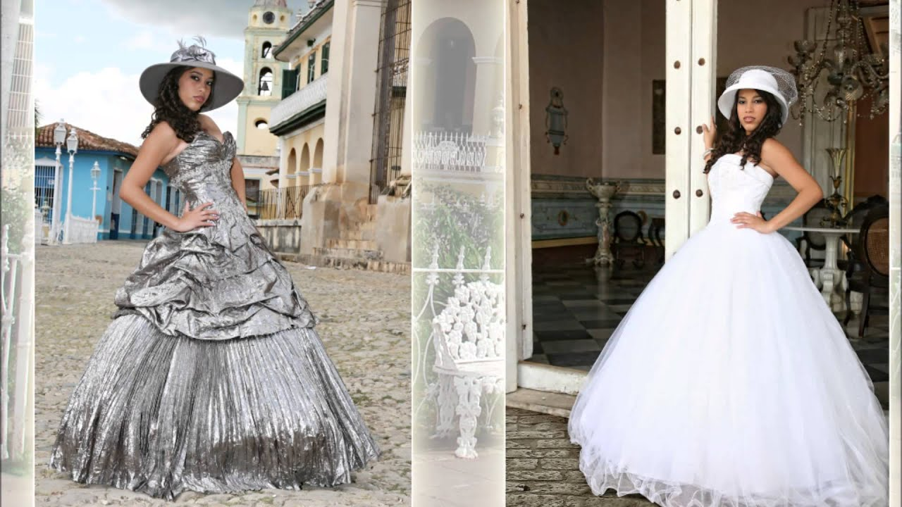 Imagenes Para 15 Anos: Mis Quince Anos En Cuba ~Daniela