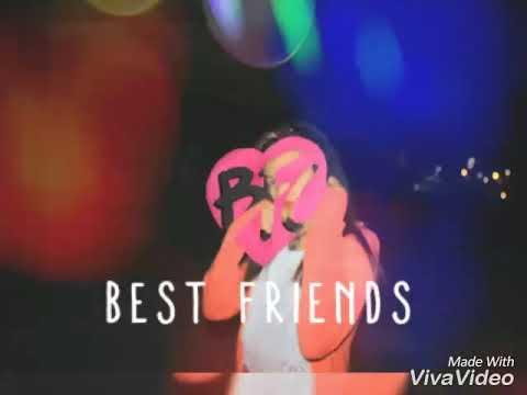 SAHABAT(BEST FRIENDS FOREVER) - SUPER 7