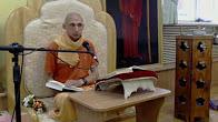 Шримад Бхагаватам 4.14.18 - Абхай Чайтанья прабху